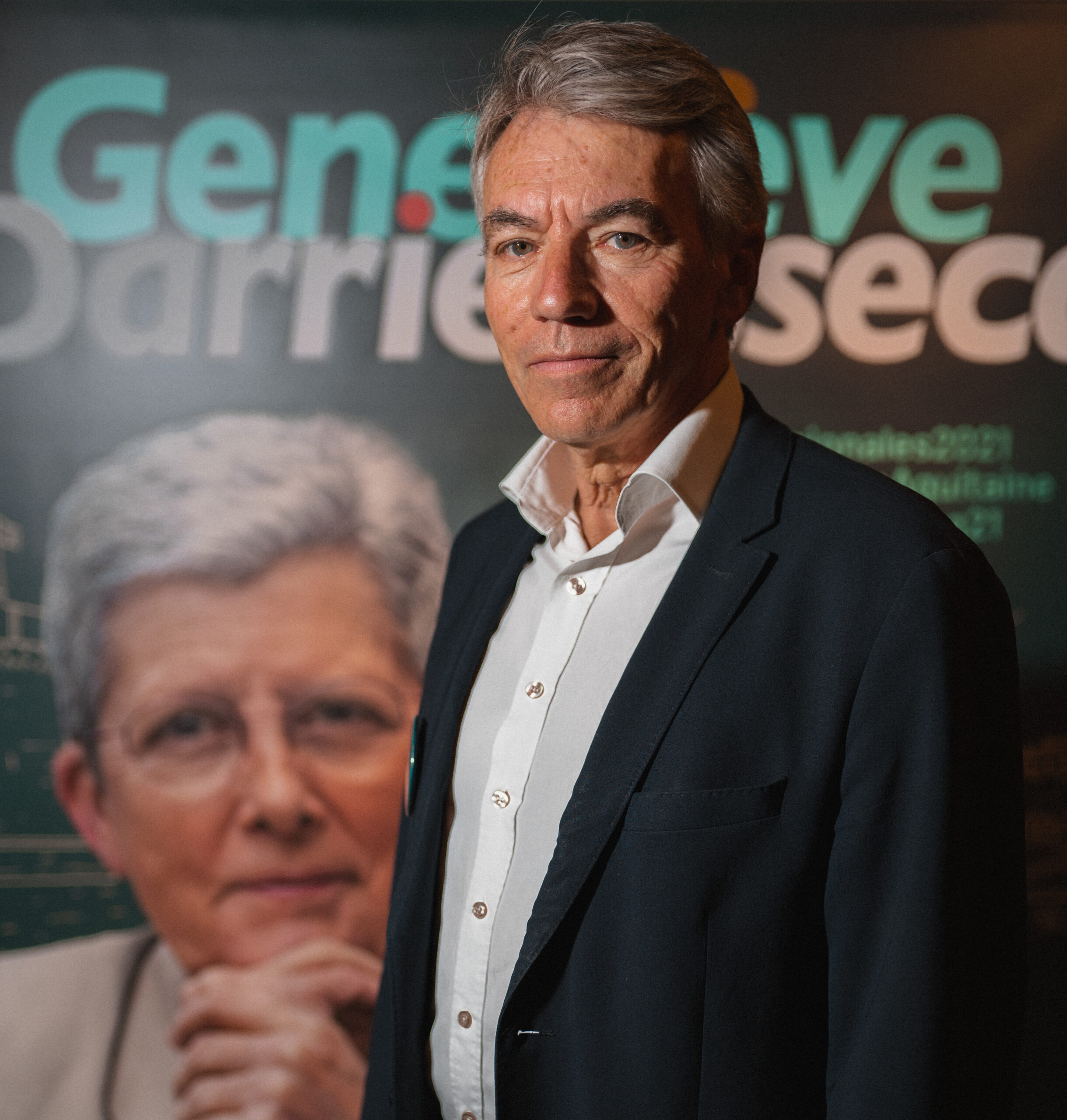 Philippe marty liste gironde geneviève darrieussecq